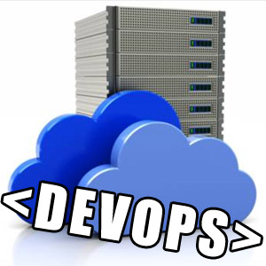 devops-cloud-storage